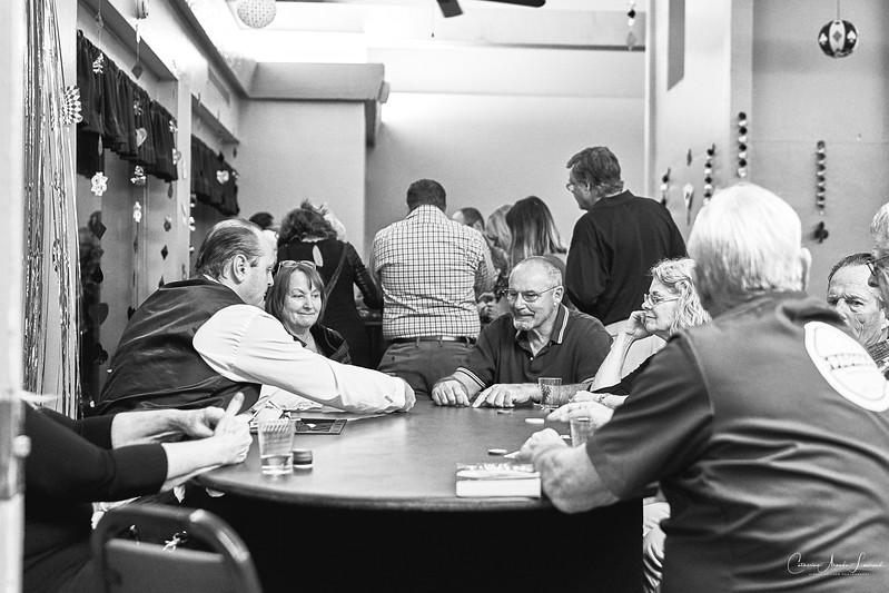 _DSC0065_Casino Night©cal.jpg
