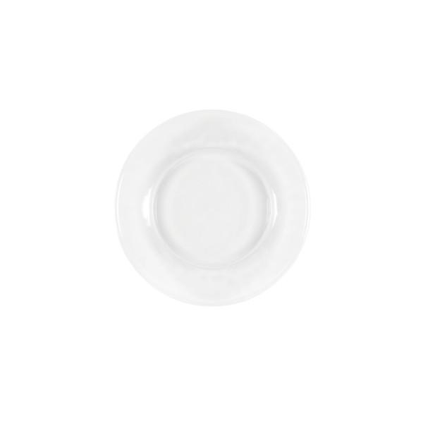 PlateSet4-2.jpg