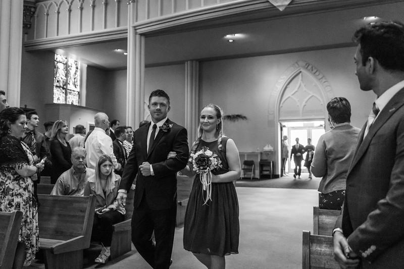 Jennie & EJ Wedding_00218-BW.jpg