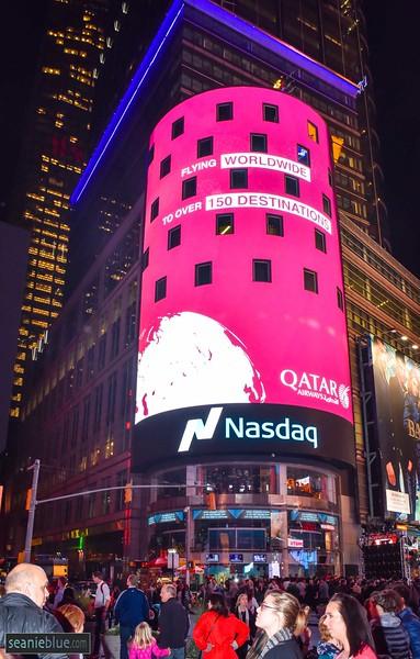Save Children NYC smgMg 1400-40-7337.jpg