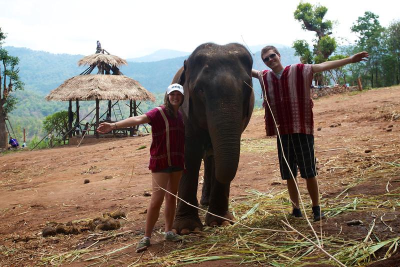 Roewe_Thailand 111.jpg