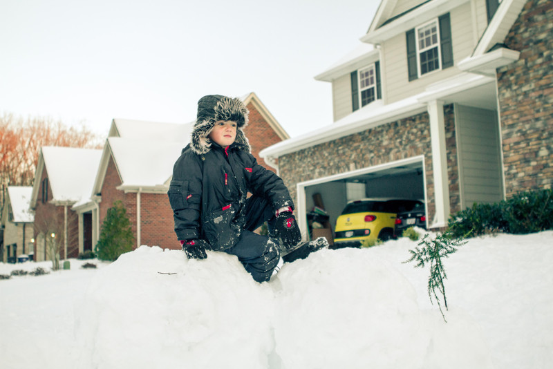 Snow Battle, Winter 2014, Winston-Salem-39.jpg