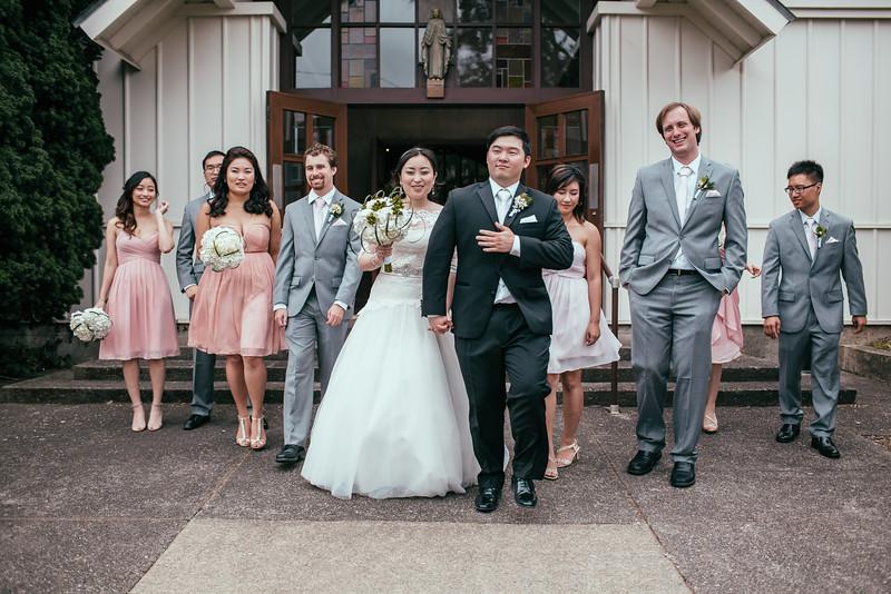 2016-08-27_ROEDER_DidiJohn_Wedding_CARD2_0209.jpg