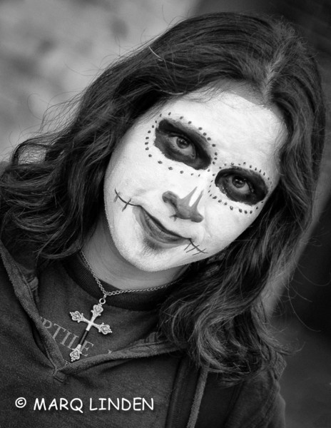 Day of The Dead 2011-071-Edit-Edit-2.jpg