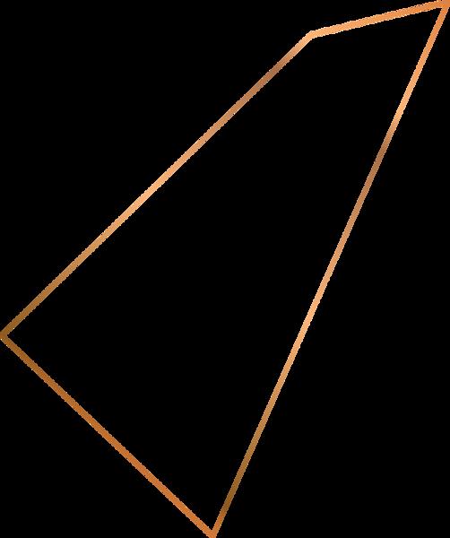 element (2).png