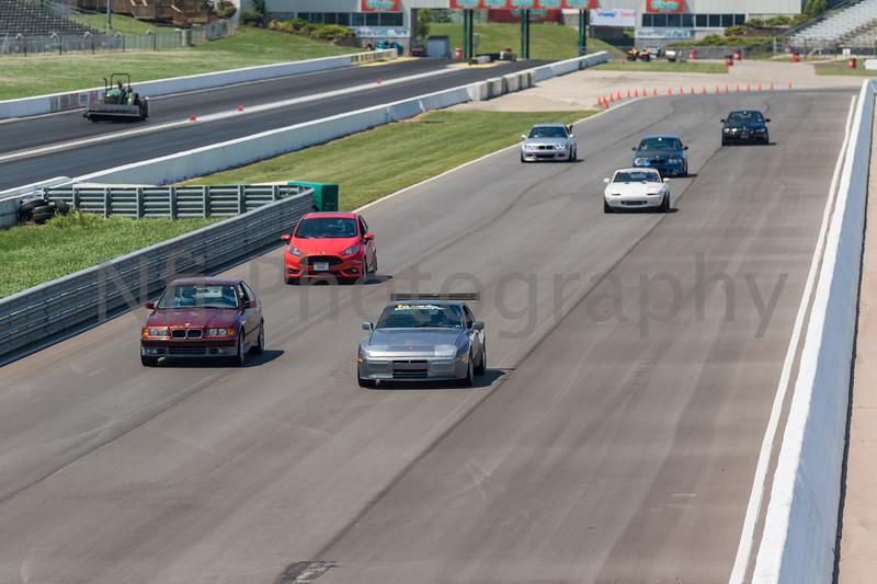 Group 1 Drivers-169.jpg