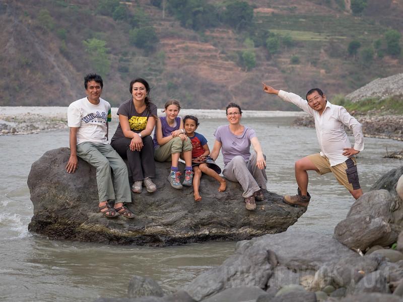 Nepal 023(20150407-DSCF0503)