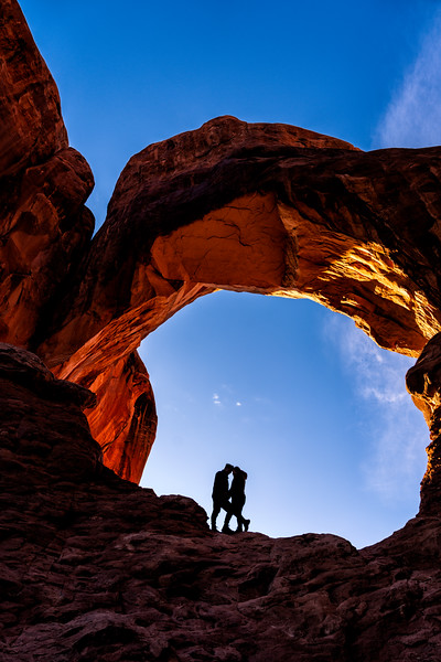 Arches-national-park-valentines-day-proposal