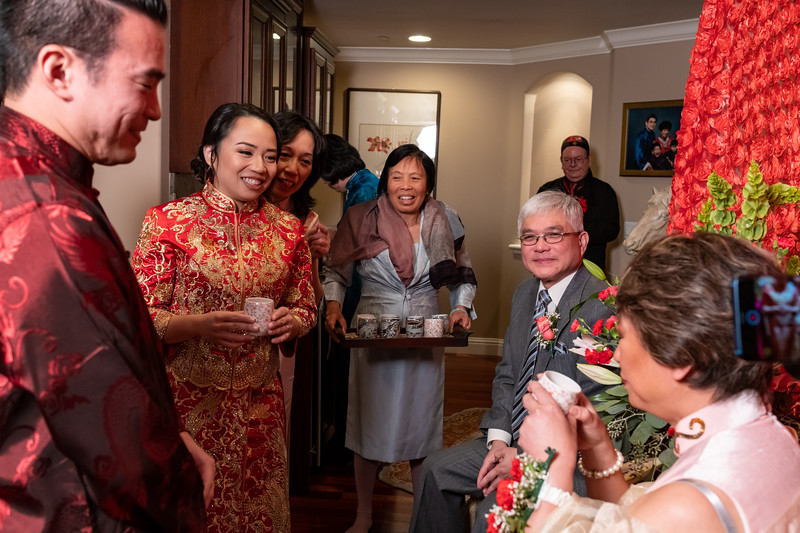 Katrina and Josh Tea Ceremony-4650.jpg