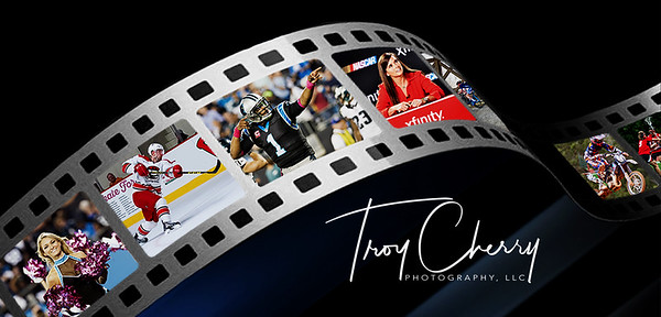 Slide Show Images