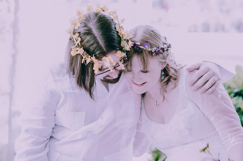 Childs_Wedding_StaceyCochranePhotography_LR-1322-2.jpg