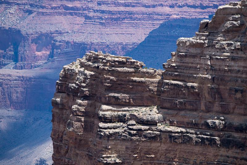 Grand Cliff