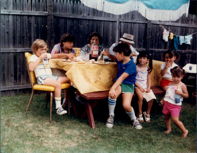 1982_Cookouts