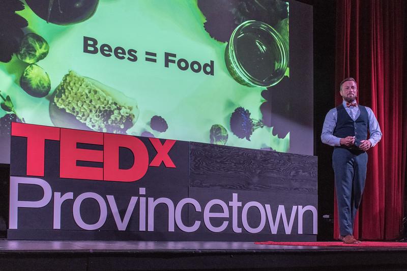 TEDx PTown Dress Rehearsal Day-76.jpg