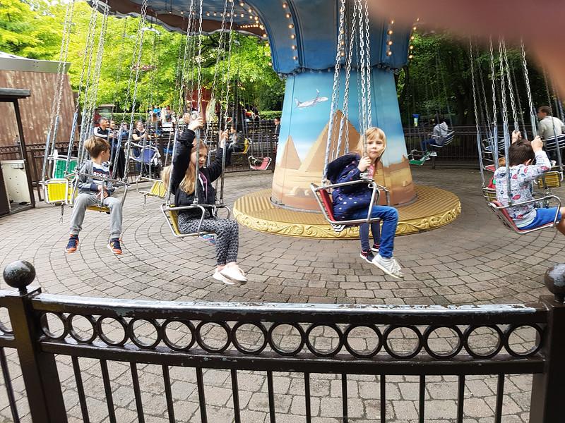 Legoland Aug 2018 030_DxO.jpg