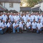 2014_cjwilliams.com_SCUK_Members_-44.jpg