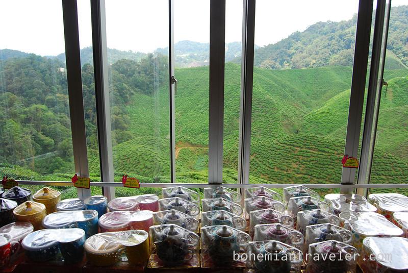 view from tea shop.jpg