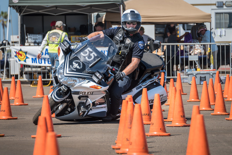 Rider 55-68.jpg