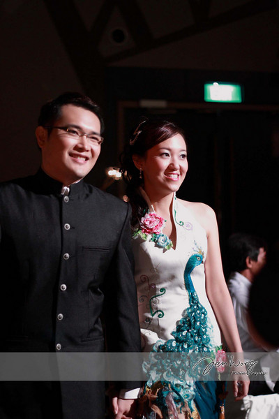 Siong Loong & Siew Leng Wedding_2009-09-26_0490.jpg