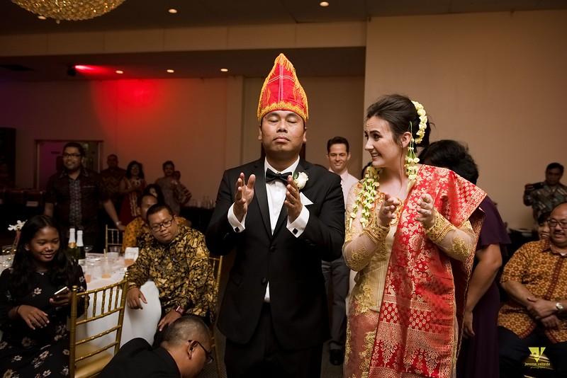 Wedding of Elaine and Jon -458.jpg