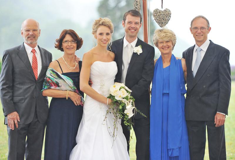 Helen and Frederick Wedding - 271.jpg