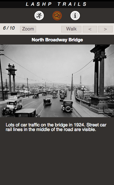 NORTH BROADWAY BRIDGE 06.png