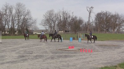 TSRC 2020-11-19 Jennings Farm WE Video