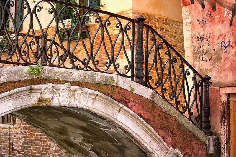 13-06June-Venice-82-Edit.jpg