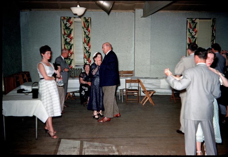 people dancing at wedding reception.jpg