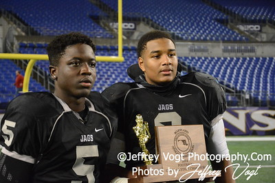 12-05-2014 Northwest HS vs Old Mill HS Varsity Football 4A State Finals at M&T Bank Stadium, Photos by Jeffrey Vogt Photography