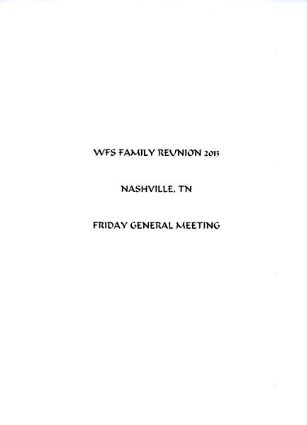 019AFriday General Meeting.jpg.JPG