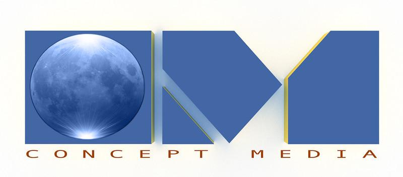 Concept Media 6 Backup 2-1.jpg