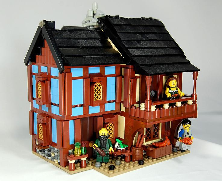 rowhouse5.jpg