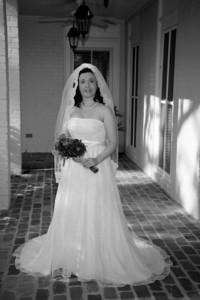Jessica's Bridal