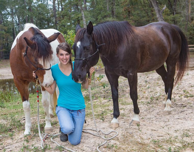 horses & staff-139.jpg