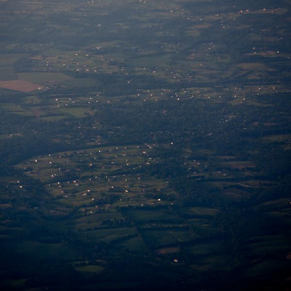 aerials-1008.jpg