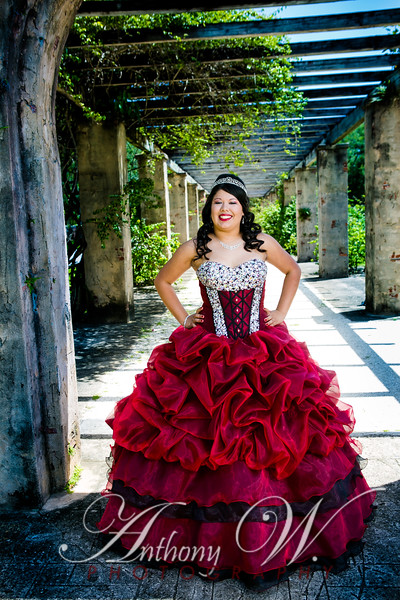 nathy-quince-5128.jpg