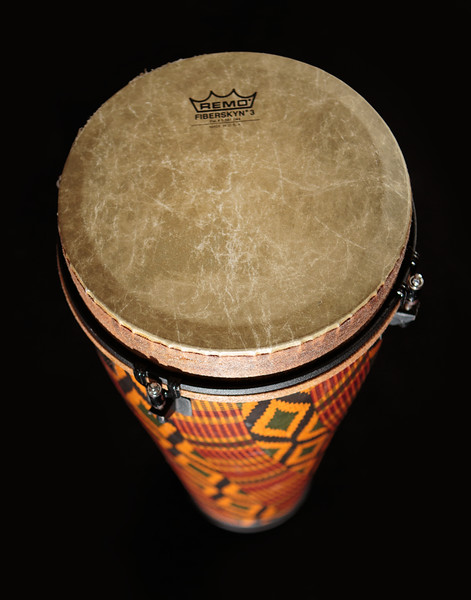 drumming004.jpg