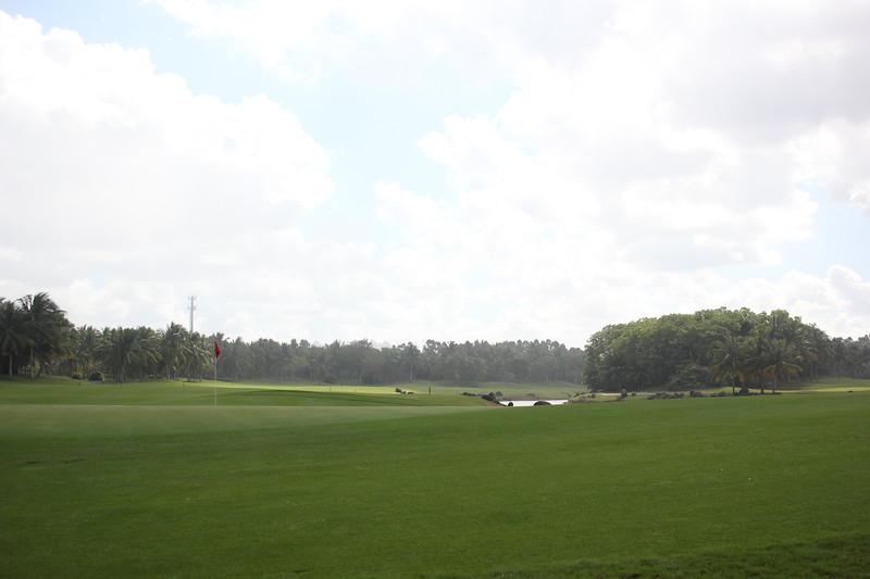 [20191223] 第一届国浩高尔夫球队(海南)邀请赛 (167).JPG