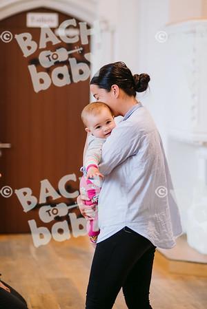 © Bach to Baby 2018_Alejandro Tamagno_Wanstead_2018-06-12 032.jpg