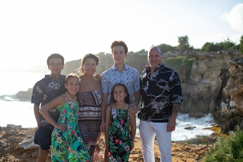 Kauai family photos-55.jpg