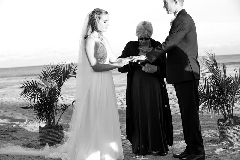 Beach Wedding Wrightsville Beach-141.jpg