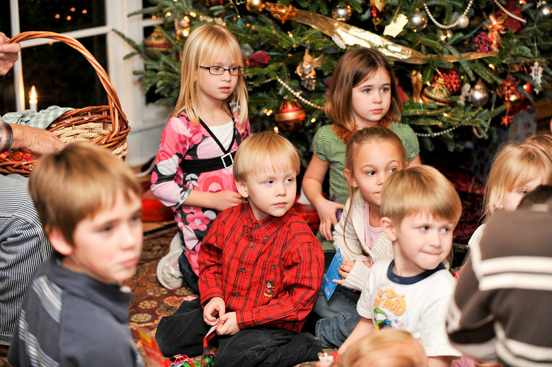 Christmas (33 of 58).jpg