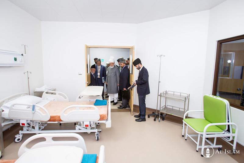 2018-10-23-Guatemala-Hospital-044.jpg