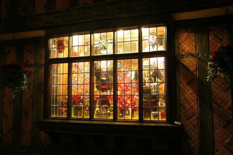 Store_Window_Lights.jpg