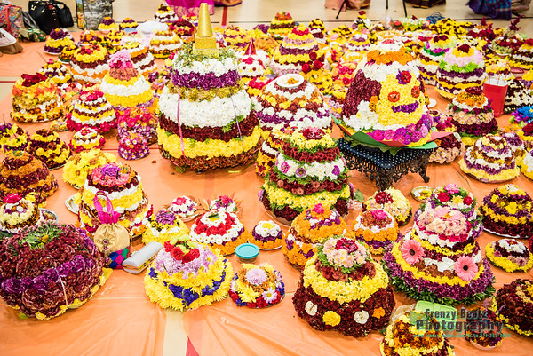 Maryland Bathukamma & Dasara Celebrations -2016