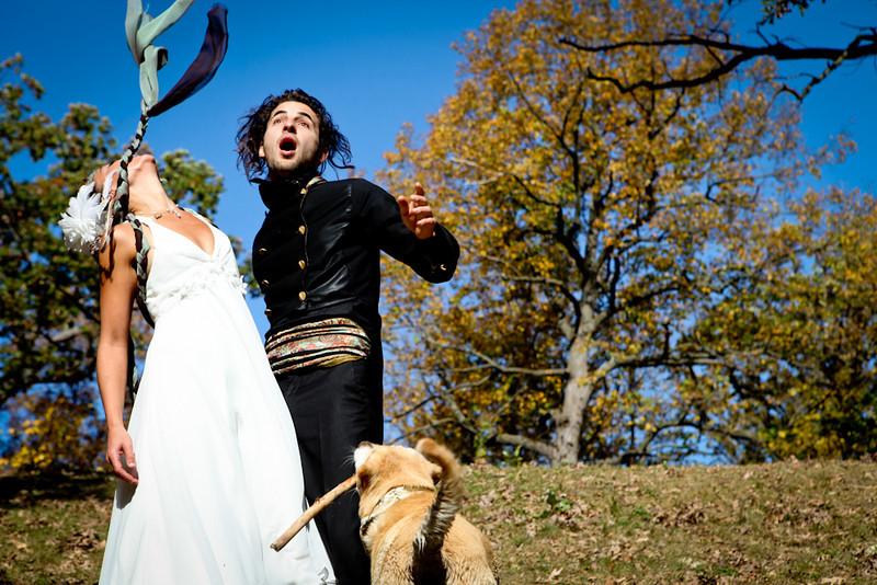 Wedding shoot BO-95.jpg