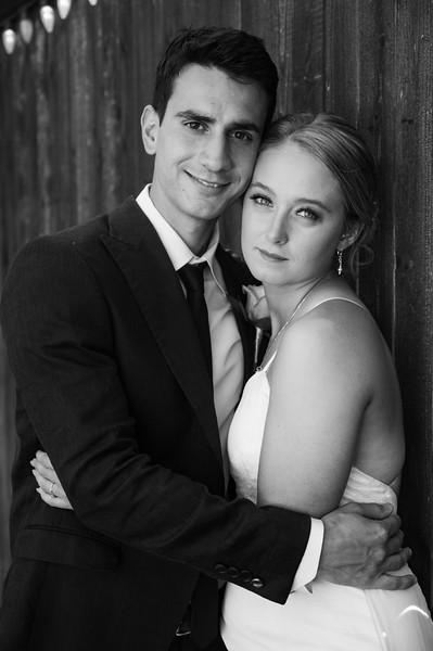 weddings (155 of 485).jpg