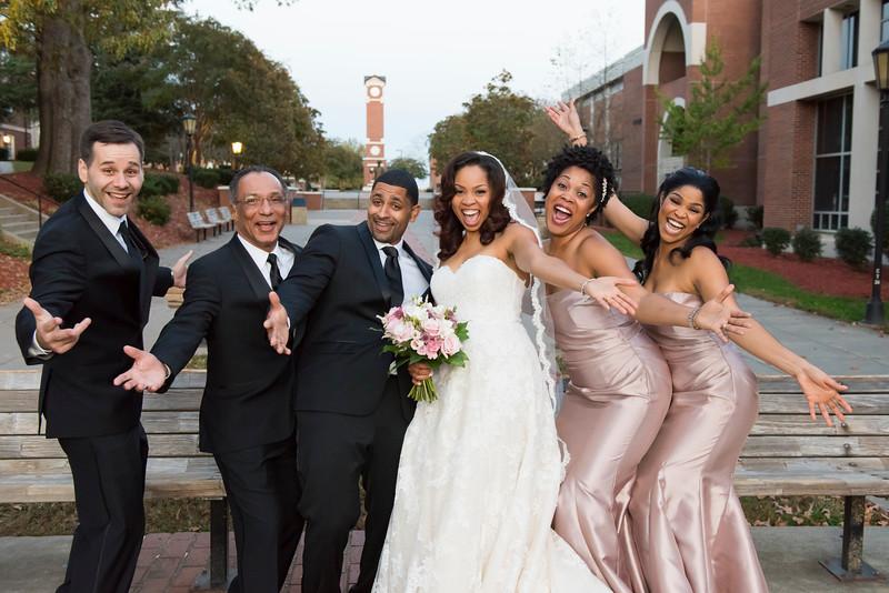 20161105Beal Lamarque Wedding489Ed.jpg