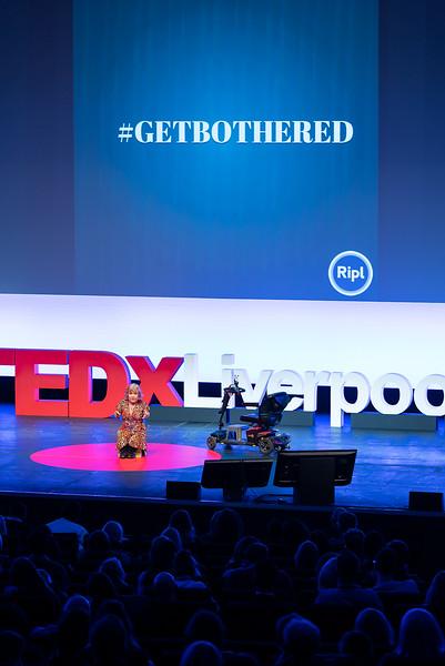 TEDxLiverpool-EB-4342.jpg